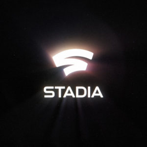 Google Stadia is coming to town