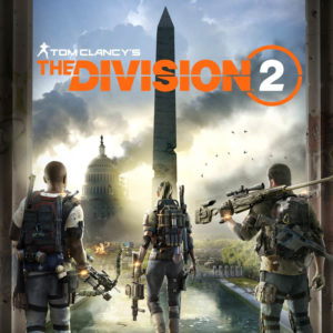 Humble Store: Buy The Division 2 and get one Ubisoft game for free!