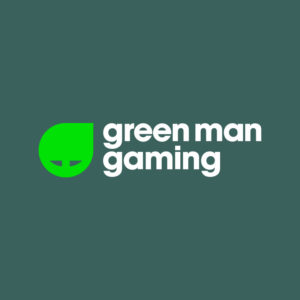Massive Spring Sale just launched on GMG