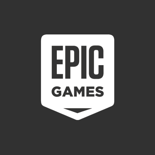 Epic Games locks your account… for buying too much