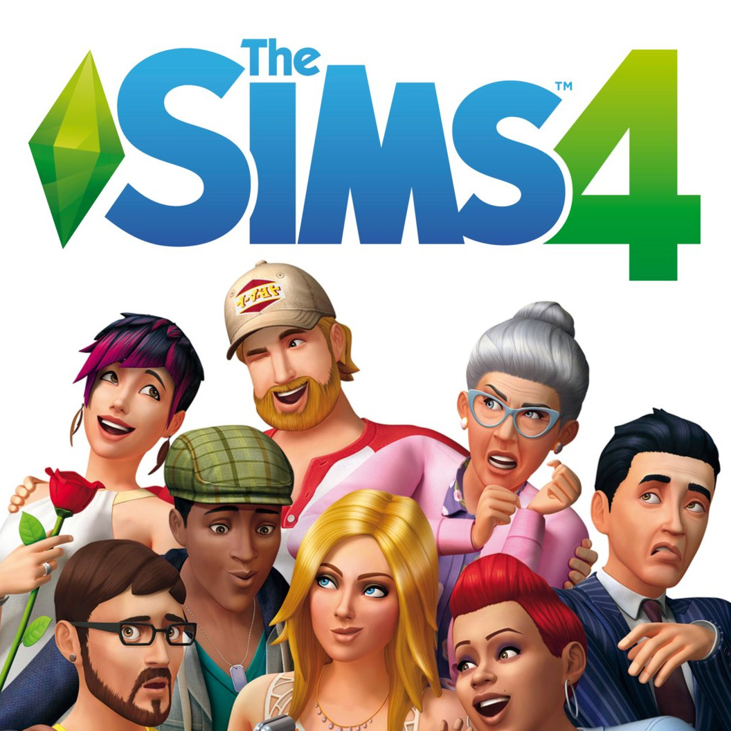 The Sims 4 is now FREE on Origin!