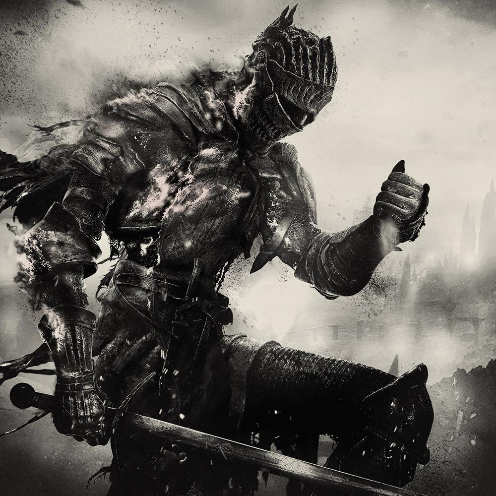 GamersGate: Bandai Namco games on sale until July 22nd
