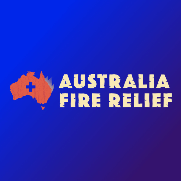 Read more about the article Humble Australia Fire Relief Bundle
