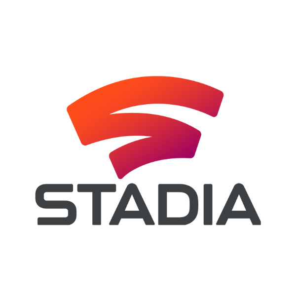 Stadia has officially gone 40 days without a new game