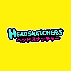 Headsnatchers now FREE on Humble Store