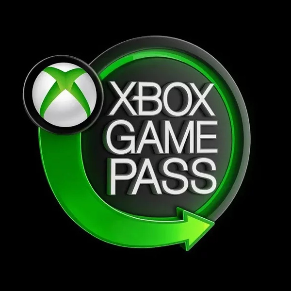 New games coming to Xbox Game Pass and Xbox Game Pass for PC!