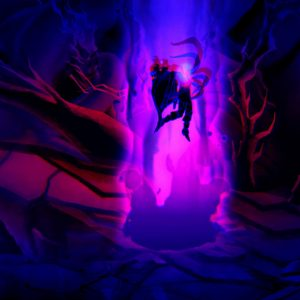 Sundered: Eldritch Edition now FREE on Epic Games