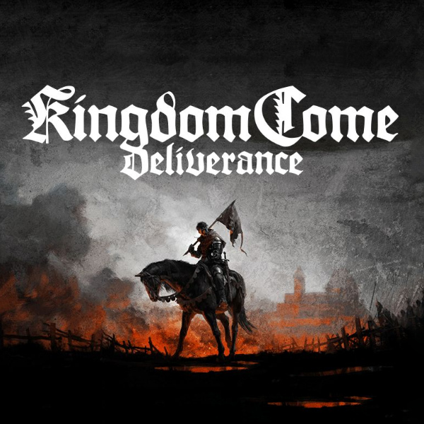 Kingdom Come: Deliverance now FREE on Epic Games!