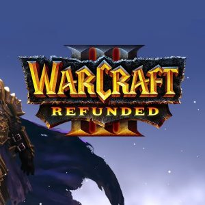 Warcraft III: Reforged – here's why it sucks and how to get a refund