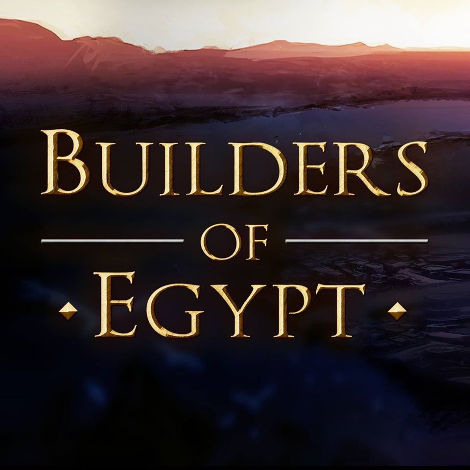 Builders of Egypt: Prologue now FREE on Steam