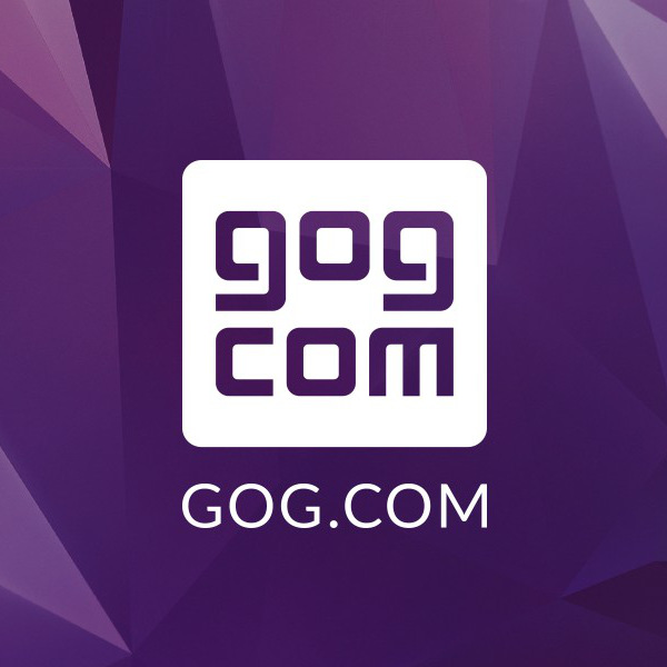 Stay at home with GOG