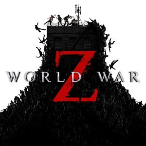 World War Z now FREE on Epic Games