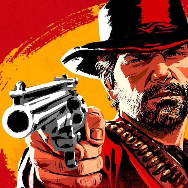 Red Dead Redemption 2 coming to Xbox Game Pass on May 7th 2020!