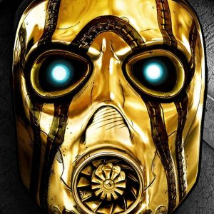 Borderlands The Handsome Collection FREE on Epic Games!