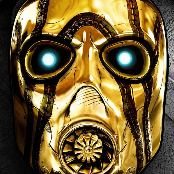 Read more about the article Borderlands The Handsome Collection FREE on Epic Games!
