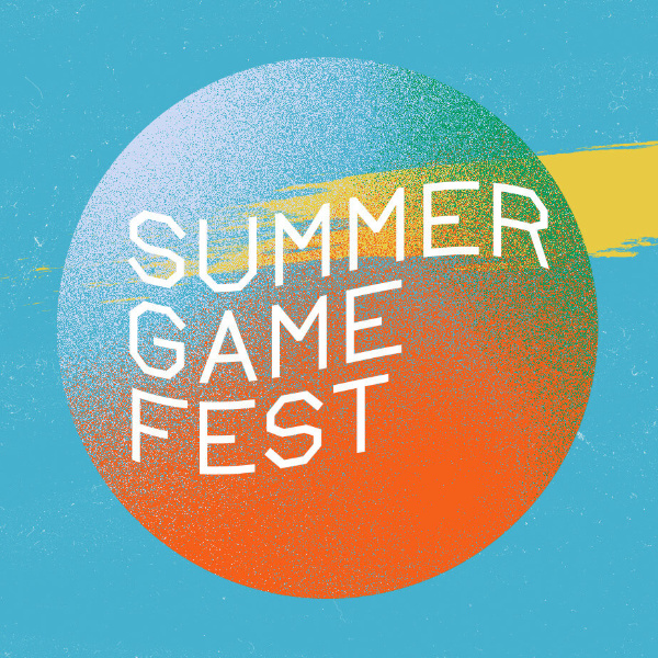 Summer Game Fest – 4 Months of Video Game News