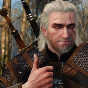 Own The Witcher 3: Wild Hunt on PC or console? Claim a free copy with GOG GALAXY!