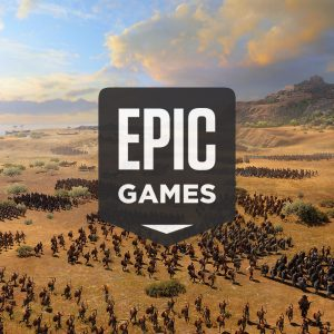 Total War Saga: Troy FREE for 24 hours, forever to keep on Epic Games (coming August 13th)