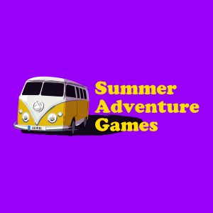 Humble Summer Adventure Games Bundle is LIVE!