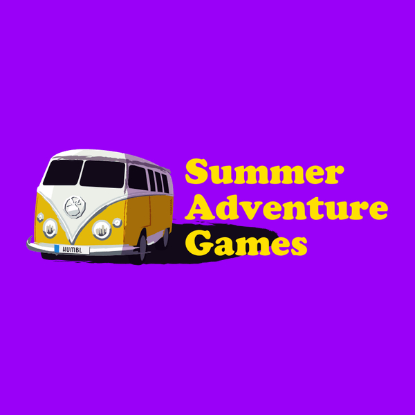 Read more about the article Humble Summer Adventure Games Bundle is LIVE!