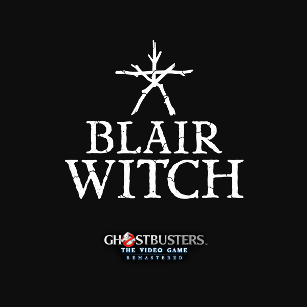 "Blair Witch and Ghostbusters: The Video Game Remastered FREE on Epic Games! <img src=""https://s.w.org/images/core/emoji/13.0.1/72x72/1f383.png"" alt=""🎃"" class=""wp-smiley"" style=""height: 1em; max-height: 1em;"" />"