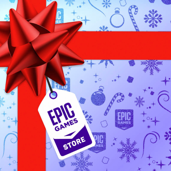"Epic Games: 15 free games for the holiday season! <img src=""https://s.w.org/images/core/emoji/13.0.1/72x72/1f384.png"" alt=""🎄"" class=""wp-smiley"" style=""height: 1em; max-height: 1em;"" /><img src=""https://s.w.org/images/core/emoji/13.0.1/72x72/1f381.png"" alt=""🎁"" class=""wp-smiley"" style=""height: 1em; max-height: 1em;"" />"
