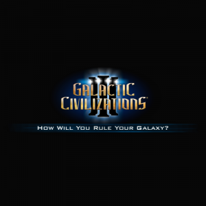 Galactic Civilizations III now FREE on Epic Games