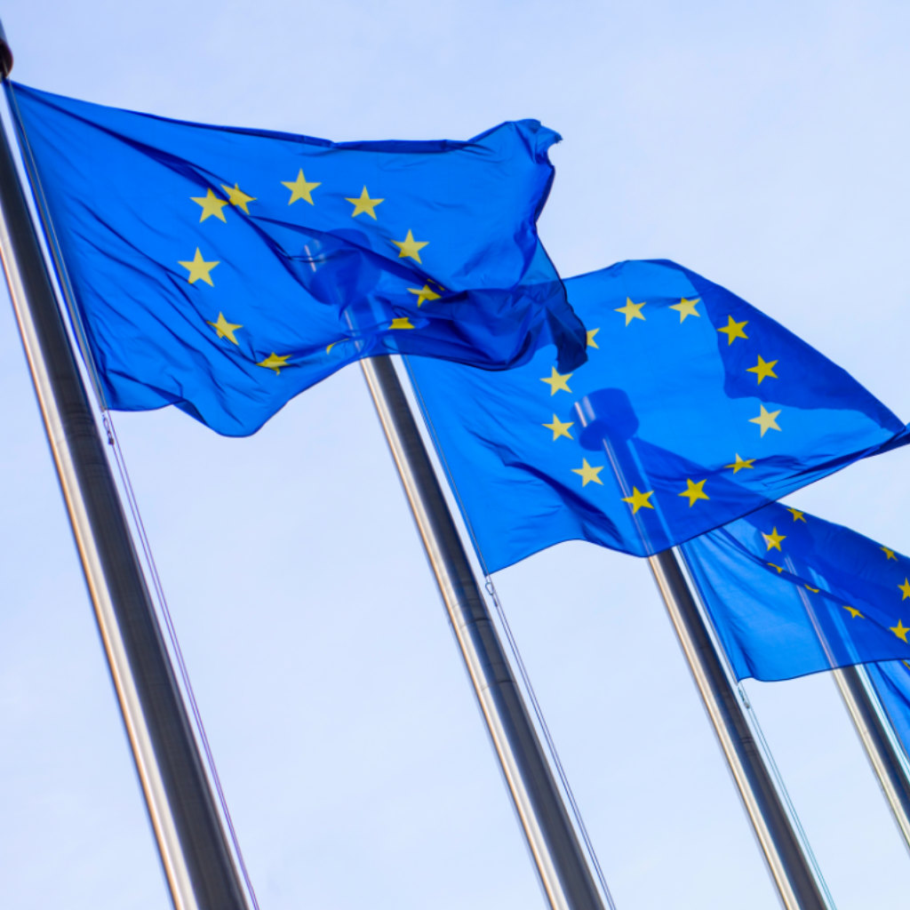 Read more about the article European Commission fines Valve Software 1.8 million euros for regional price blocking