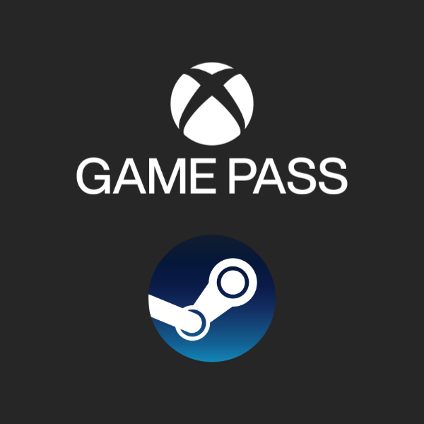 Valve is trying to get Xbox Game Pass on Steam